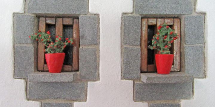 Fira d'artesans de Mollet del Vallès