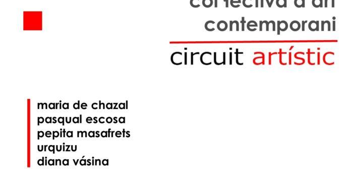 Circuit Artístic