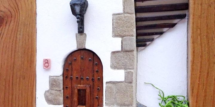 Racons de Sitges
